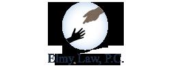 Elmy Law P.C.